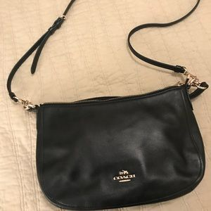 Coach Women's Chelsea Crossbody